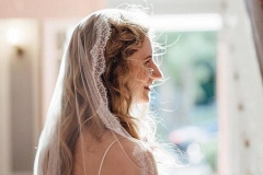 kylee--audrey-french-lace-veil
