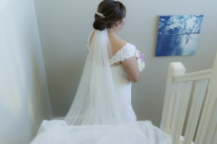 alyce-custom-wedding-accessories