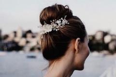 caitlin---violet-floral-bridal-comb