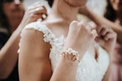 2021-Jennier-Cuff-Bracelet
