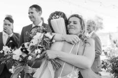 BECCA | Almost Autumn Bridal Hair Pins