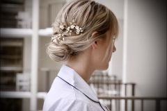 candice---forgetmenot-bridal-comb