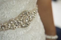 alyce-bespoke-bridal-sash-sml